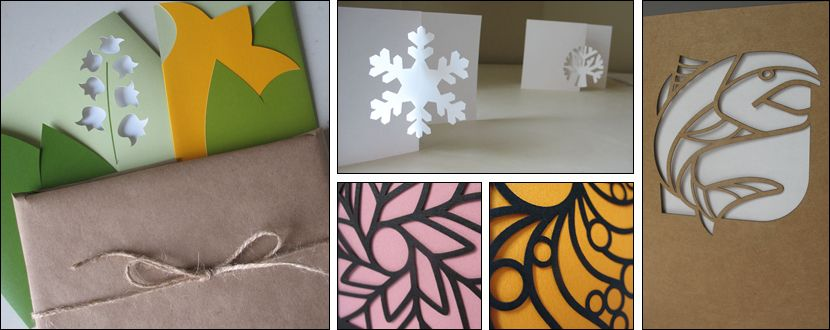 Custom orders pricing nib tuck business holiday cards nib tuck business holiday cards corporate greeting cards bulk order wholesale blanks vancouver canada reheart Images